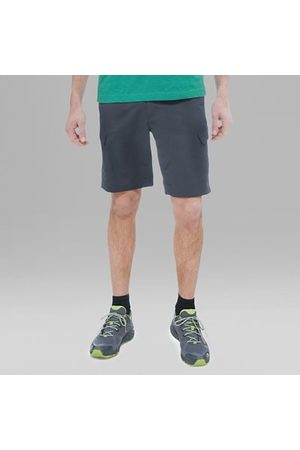 The North Face Men's Horizon Shorts