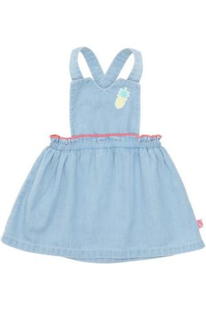 Billieblush BODYSUITS & SETS - Baby dungarees