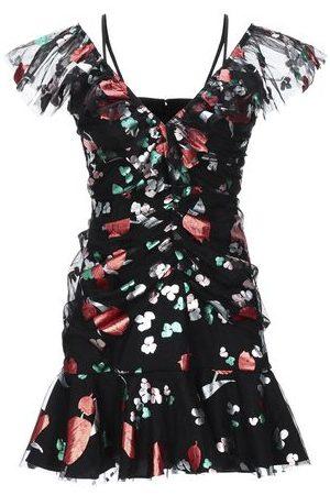 Alice McCall Women Dresses - DRESSES - Short dresses
