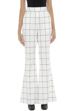 Rebecca Vallance TROUSERS - Casual trousers