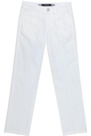 TAGLIATORE TROUSERS - Casual trousers