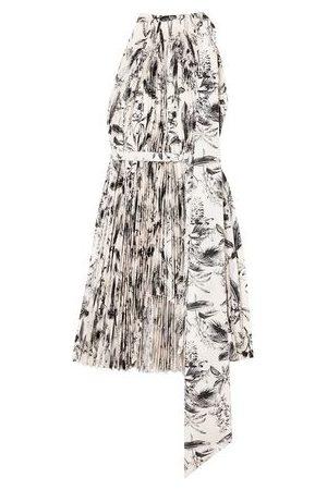 A.W.A.K.E. MODE DRESSES - Short dresses