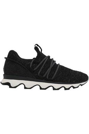 Columbia FOOTWEAR - Low-tops & sneakers