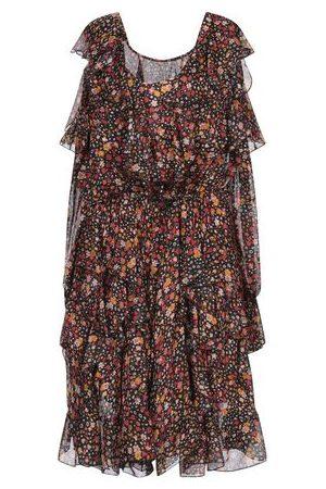 FAITH CONNEXION DRESSES - Knee-length dresses