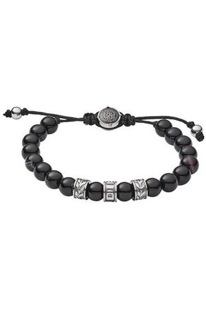 DIESEL JEWELLERY and WATCHES - Bracelets