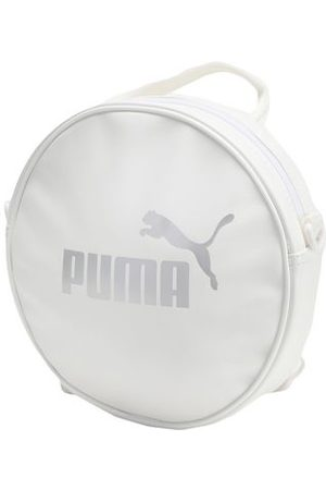 Puma BAGS - Backpacks & Bum bags