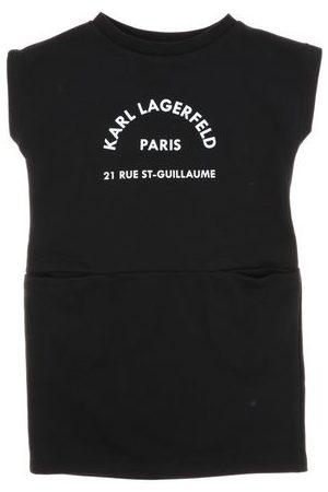 Karl Lagerfeld DRESSES - Dresses