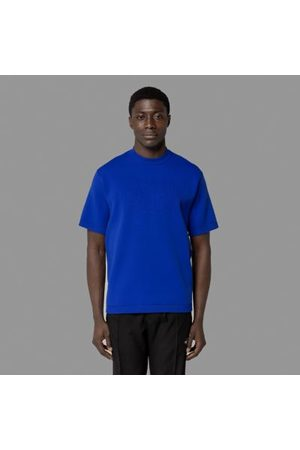 The North Face Series Engineered Knit T-Shirt