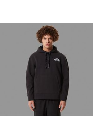 The North Face Series Spacer Knit Hoodie