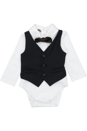 TRUSSARDI JUNIOR BODYSUITS & SETS - All-in-ones