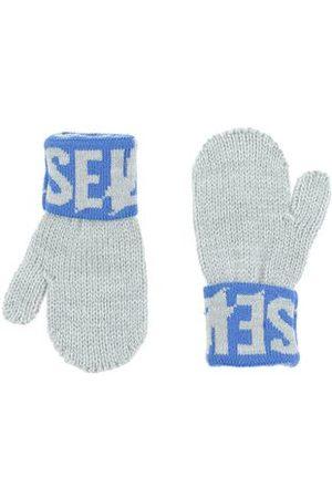 Diesel ACCESSORIES - Gloves