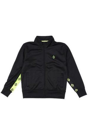 MARCELO BURLON TOPWEAR - Sweatshirts