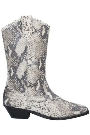 CATARINA MARTINS FOOTWEAR - Ankle boots