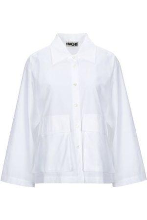 Hache SHIRTS - Shirts
