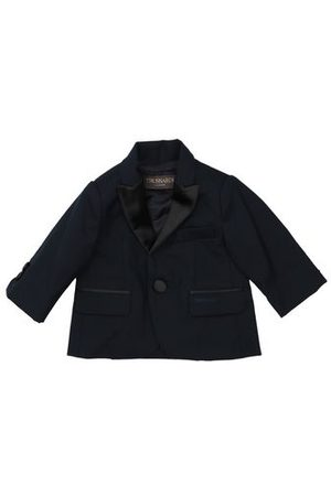 Trussardi SUITS AND JACKETS - Blazers