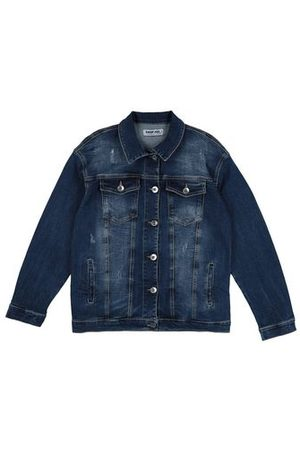 SHOP ★ ART DENIM - Denim outerwear