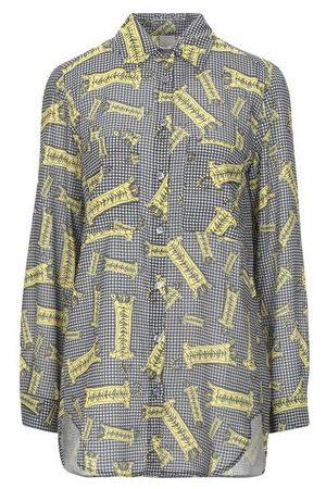 ULTRÀCHIC SHIRTS - Shirts