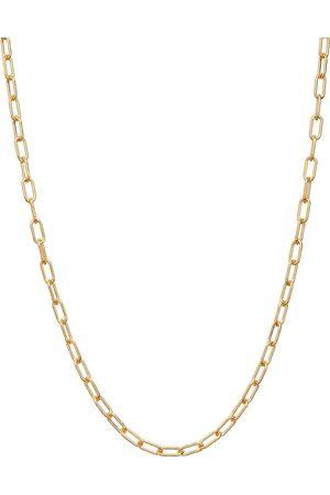 ROSA DE LA CRUZ 100cm Classic Chunky Chain