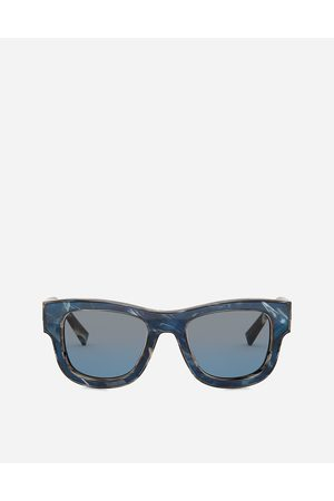 Dolce & Gabbana Sunglasses - DOMENICO DEEP SUNGLASSES