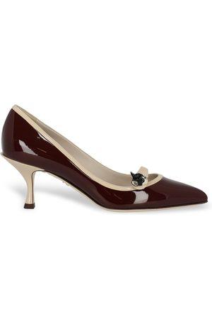 Dolce & Gabbana Women Heels - Pumps