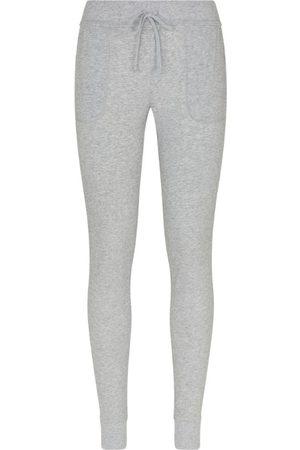SKIN Ny Lounge Sweatpants