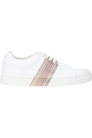 Paul Smith FOOTWEAR - Low-tops & sneakers