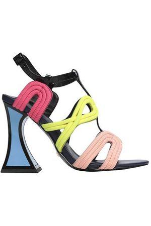 KAT MACONIE Women Sandals - KAT MACONIE