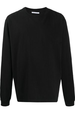 JOHN ELLIOTT University long sleeve T-shirt
