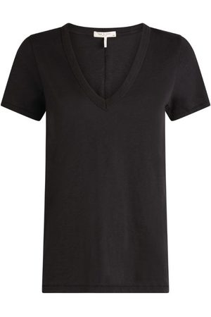 RAG&BONE The Vee V-Neck T-Shirt