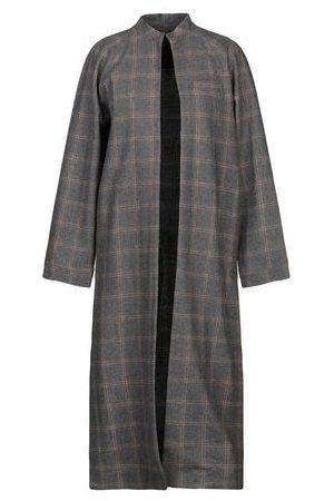 PDR PHISIQUE DU ROLE COATS & JACKETS - Overcoats