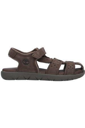 Timberland FOOTWEAR - Sandals