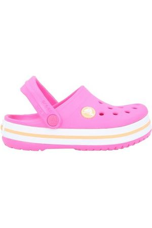 Crocs FOOTWEAR - Sandals