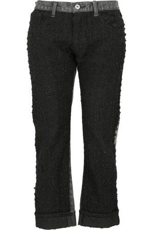 Comme des Garçons Women Jeans - Jeans