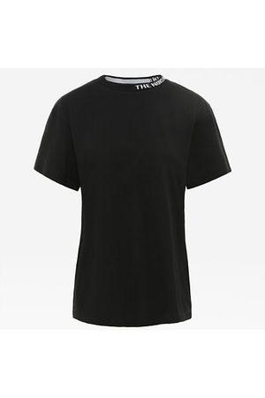 The North Face Women's Zumu T-Shirt