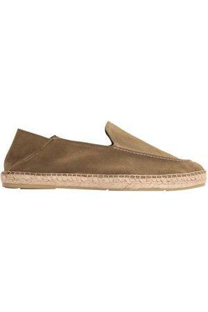 8 by YOOX FOOTWEAR - Loafers