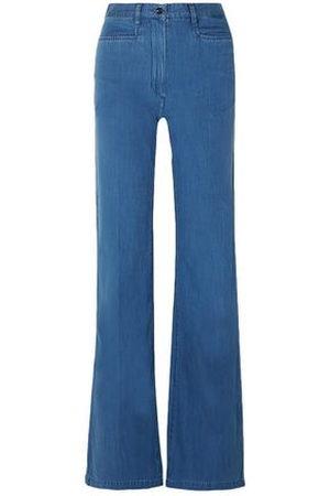 Joseph DENIM - Denim trousers
