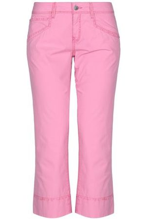 LEVI' S TROUSERS - 3/4-length trousers