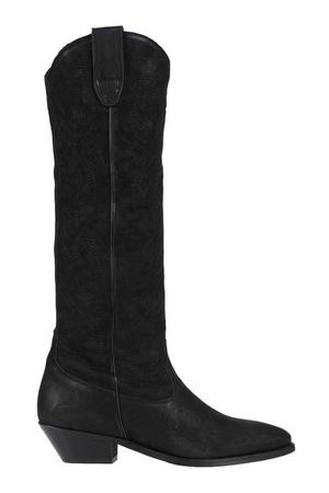 Catarina Martins FOOTWEAR - Boots
