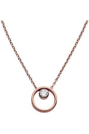 SKAGEN JEWELLERY - Necklaces