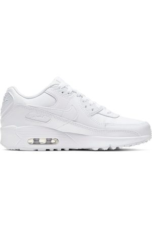Air max 90 Shoes for Kids | FASHIOLA.co.uk