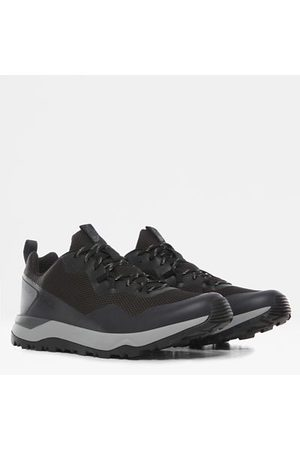 The North Face Men's Activist FUTURELIGHT™ Shoes