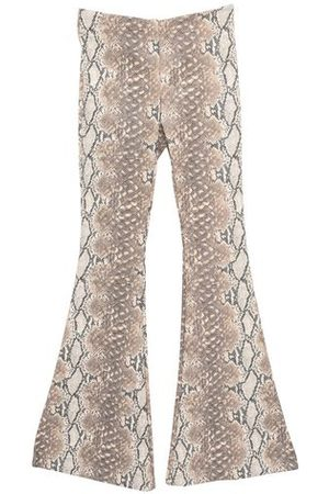 SOALLURE TROUSERS - Casual trousers