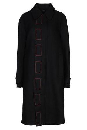 Roberto Cavalli COATS & JACKETS - Coats