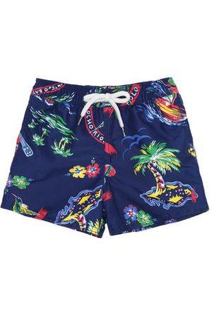 Ralph Lauren SWIMWEAR - Swimming trunks