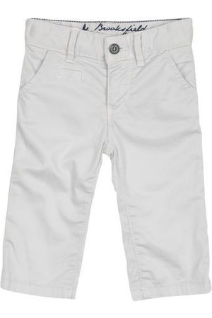 BROOKSFIELD TROUSERS - Casual trousers