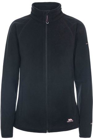 Trespass Nonstop Full Zip Fleece