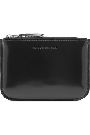 Comme des Garçons Comme des Garcons SA7100MI Mirror Inside Wallet