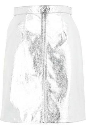 AlexaChung Women Skirts - SKIRTS - Knee length skirts