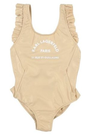 Karl Lagerfeld SWIMWEAR - Costumes