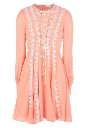 True Decadence DRESSES - Short dresses